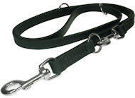 Rottweiler Ultimate Working Dog Lead for training, working