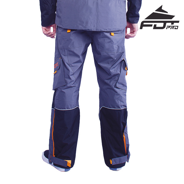 Finest Quality FDT Pro Pants for All Weather Use